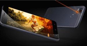 Asus-Zenfone-Zoom-S-300x158