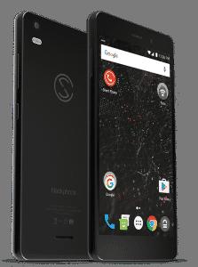 Blackphone-2-223x300