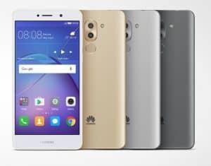Huawei-GR5-2017-300x235