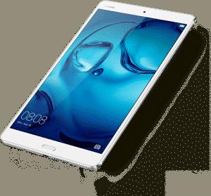 Huawei-Mediapad-M3-300x279