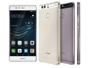 Huawei-P9-300x225