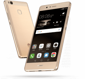Huawei-P9-Plus-300x279