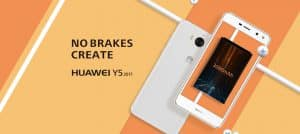 Huawei-Y5-2017-300x134