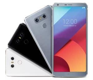 LG-G6-e1493789129709-300x256
