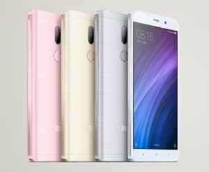 Mi 5s Plus e1493892749232 300x247 - ส่องมือถือรุ่นใหม่กว่า 70 รุ่น ในงาน Mobile Expo 2017 วันที่ 18 - 21 พฤษภาคมนี้