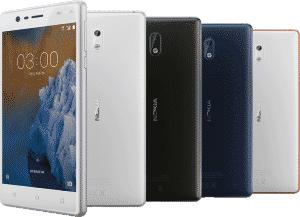 Nokia-3-300x217