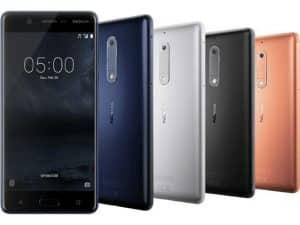 Nokia-5-300x225