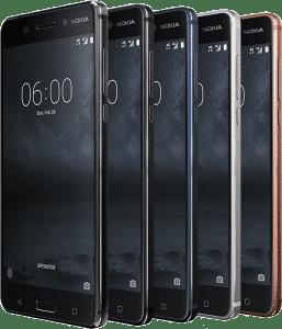 Nokia-6-257x300