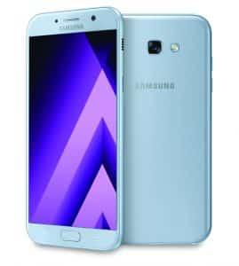 Samsung-Galaxy-A7-2017-269x300