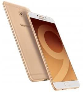 Samsung-Galaxy-C9-Pro-e1493890478301-270x300