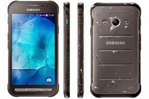 Samsung-Galaxy-Xcover-4-300x200