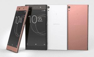 Sony-Xperia-XA1-e1493784049667-300x183