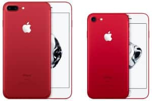 iPhone-7-Red-300x200