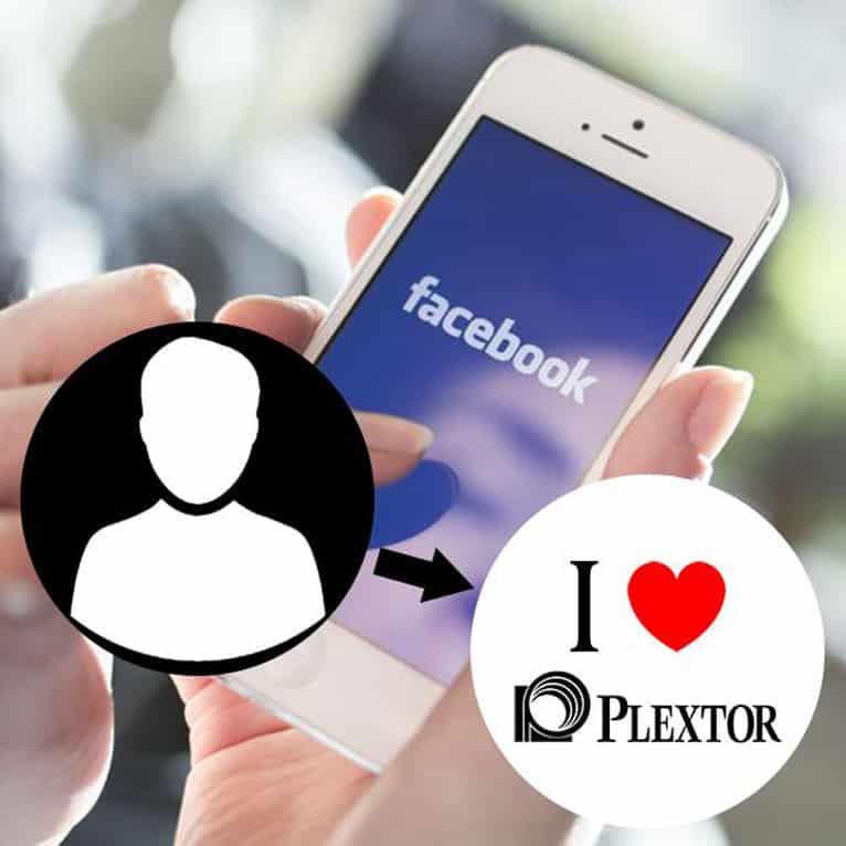 รูป Plextor 2 ประกอบเนื้อหา PLEXTOR Thailand ส่งแคมเปญต้อนรับปิดเทอม ชวนร่วมสนุกลุ้นรับ Plextor M9Pe SSD