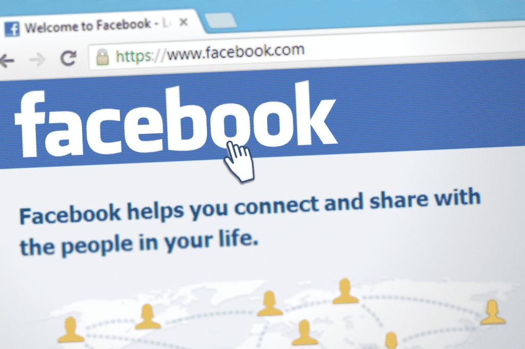 รูป social network 76532 ประกอบเนื้อหา เตือน!! ระวังโดนแฮก Facebook หากใครได้รับอีเมลที่อ้างว่าติดต่อจาก Facebook อย่ากดลิงค์