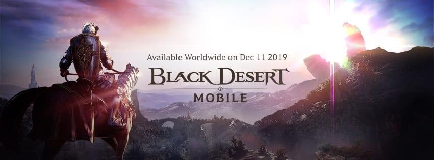 รูป 75024206 439615253405391 7006545476140924928 n ประกอบเนื้อหา Black Desert Mobile เปิดตัว 'เส้นทางศักดิ์ศรี ซีซั่น 2'