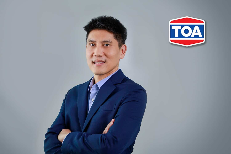 CEO-TOA-Paint.jpg