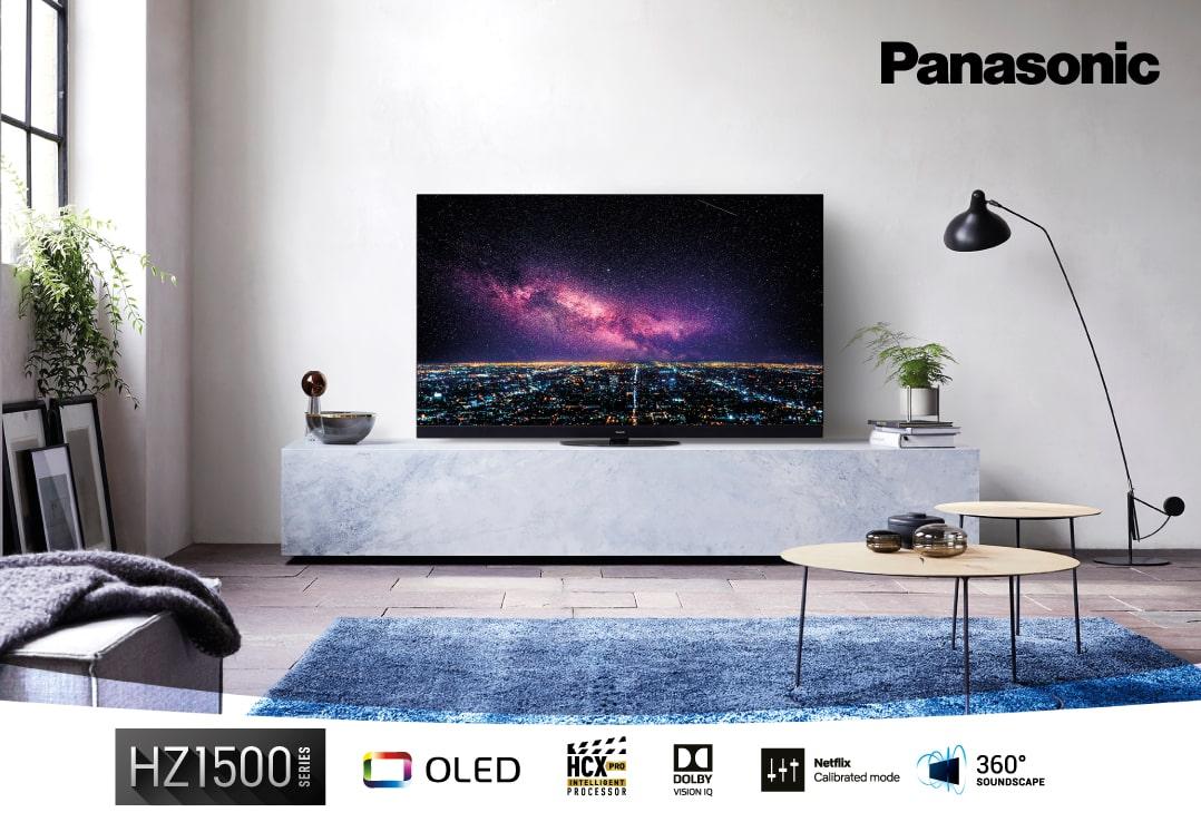 Panasonic-OLED-TV-HZ1500.jpg