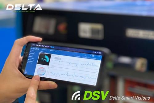 02-DSV-1.jpg