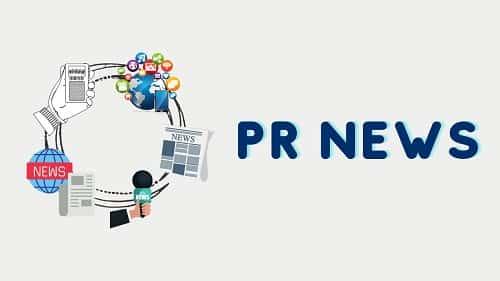 PR-NEWS.jpg