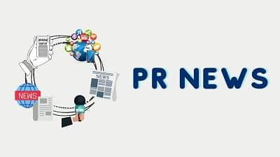 รูป PR News1 A82xJTXEyoVm ประกอบเนื้อหา โทคิวะ ไฟโตเคมิคอล ประกาศผลการศึกษาใหม่ สนับสนุนประโยชน์ของ SIRTMAX (R)