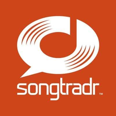 รูป Songtradr ประกอบเนื้อหา Songtradr เข้าซื้อกิจการ Tunefind แพลตฟอร์มข้อมูลดนตรีเพื่อภาพยนตร์ ทีวี และเกม