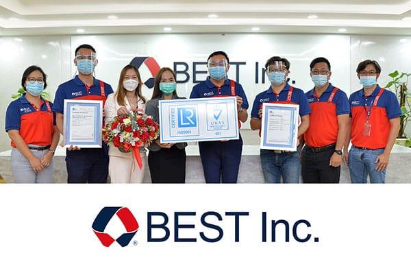 4-BEST-ISO9001_2015.jpg