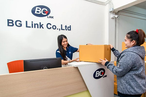 5-BG-LINK.jpg