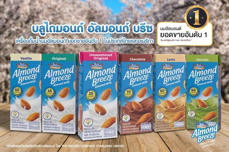 Almond-Breeze_no1_small.jpg
