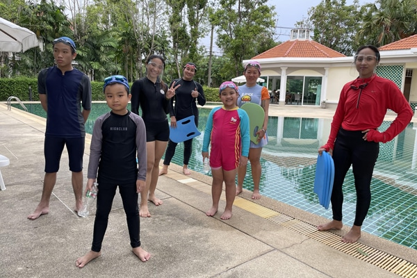 for-web2-Swimming-Clinic1.jpg