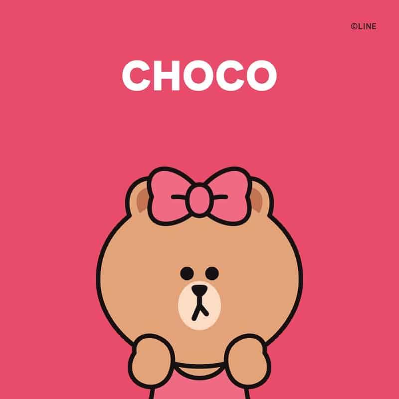 04_Choco.jpg