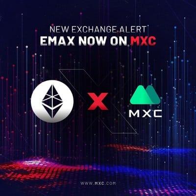 EthereumMax.jpg