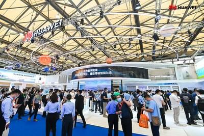 Huawei-Digital-Power1.jpg