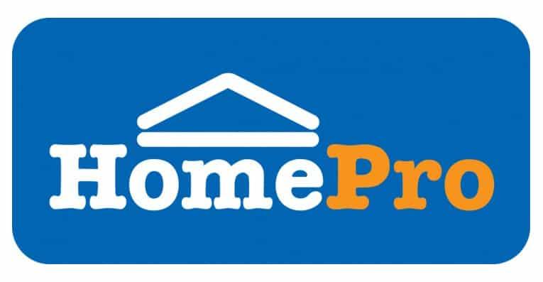 Logo-HomePro.jpg