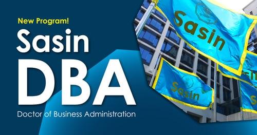Sasin-DBA_Banner-1.jpg
