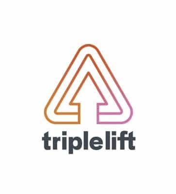 TripleLift.jpg