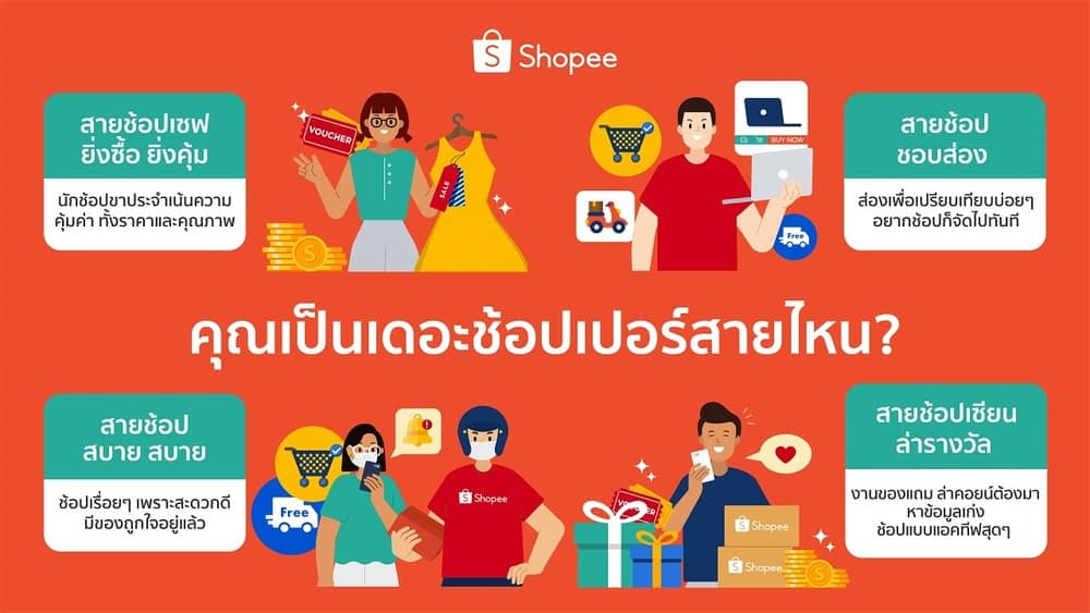 7.7-Consumer-Survey-PR-Infographic-TH-2.jpg