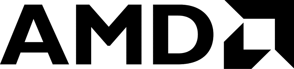 AMD-Logo-1000.png