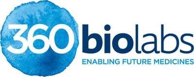 BioAgily.jpg