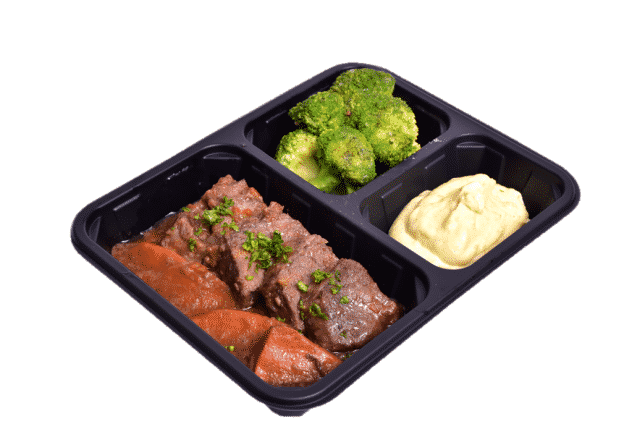 Braised-Beef-in-Red-Wine2_resize.png