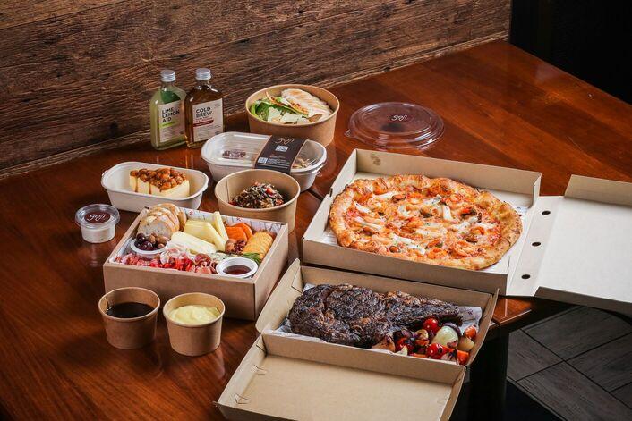Goji-Kitchen-Bar-Takeaway-Delivery-SSMenu2.jpeg