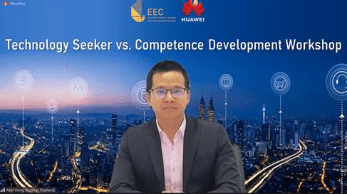 Mr.-Abel-Deng-Huawei-Thailand-CEO.png