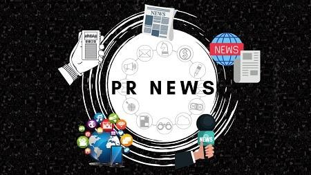 PR-News2.jpg