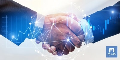 Partner-image_QAD.jpg