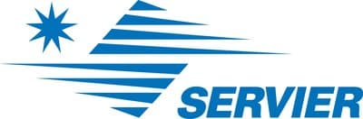 Servier_Logo.jpg