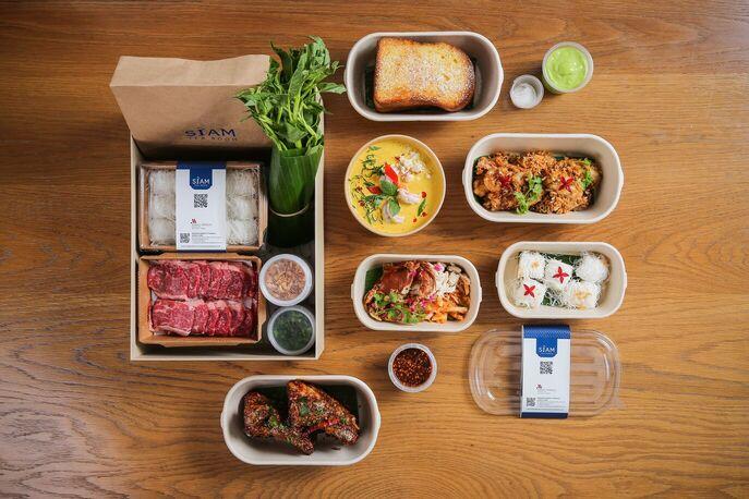 Siam-Tea-Room-Takeaway-Delivery-Menu-SS.jpg