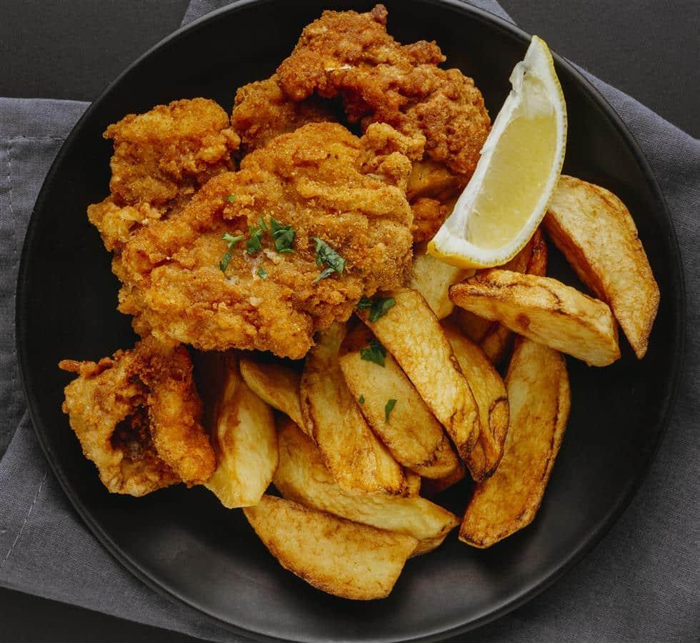 1.Fish-Chips-Custom.jpg