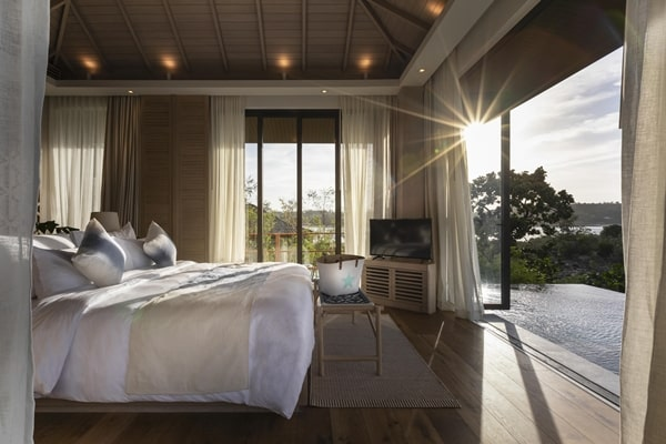 Cape-Fahn-Top-10-Worlds-Best-Resorts-in-Southeast-Asia-2021-1.jpg