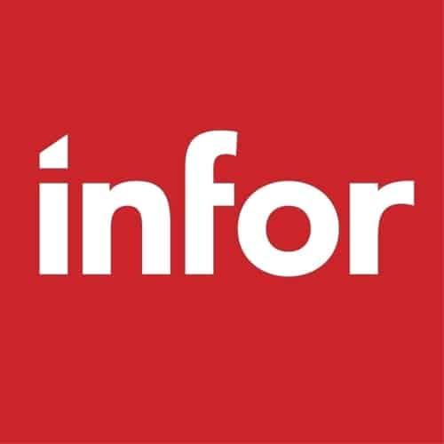 Infor-Logo-500-pixels.jpg