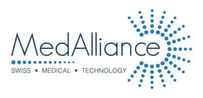 MedAlliance2.jpg